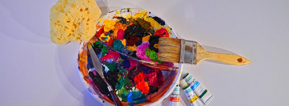 Votre peintre en b timent marseille dans les bouches du for Peinture a l essuye