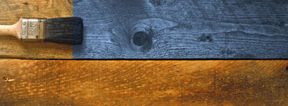 votre peintre en b timent marseille dans les bouches du rh ne. Black Bedroom Furniture Sets. Home Design Ideas