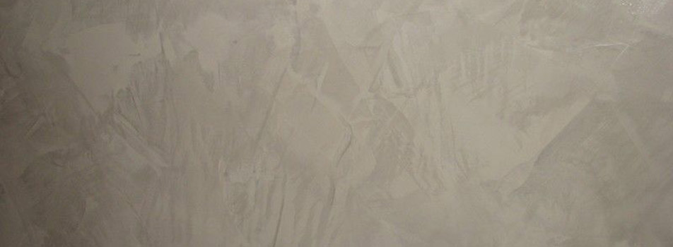 Peinture Effet Tadelakt. La Chaux Est Employe Depuis Trs Longtemps